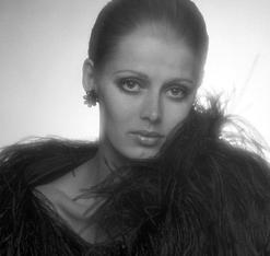 Susan Holmquist