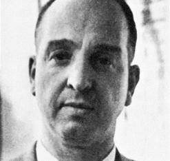 Melchor Rodríguez