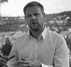 Torsten Müller