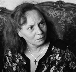 Ana Ciontea