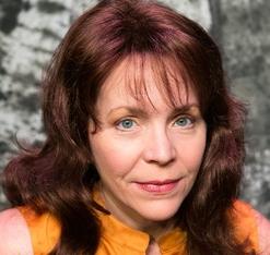 Rosemary Howard
