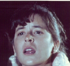 Ruth Martínez