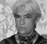 Pilar Aguilar