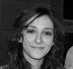 Agnieszka Pawelkiewicz