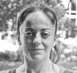 Paula Zúñiga