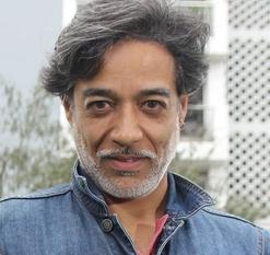 Marcello Rivera