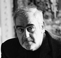 Avtandil Makharadze