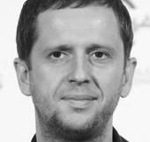 Pavel Basov
