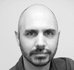 Zaimon Vilmanis
