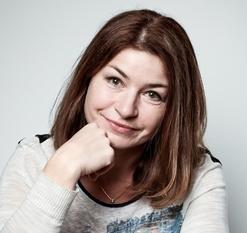 Elena Nesterova