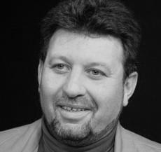 Daniel Busuioc
