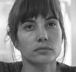 Marta Aguilar