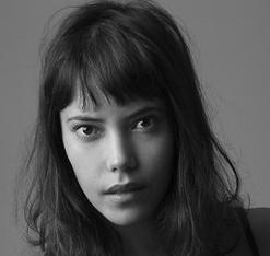 Chloe Hirschman