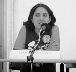Miriam Rocek