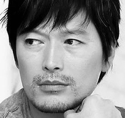 Jung Jae-yeong