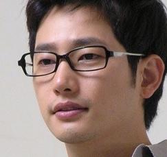 Park Si-hoo