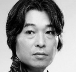 Jung Hae-gyun