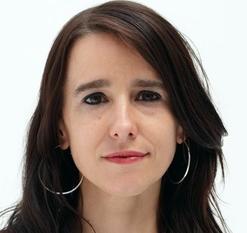 Fernanda   Orazi