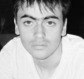 Ivan Samlmaksov