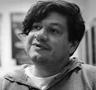 Igor Shulinsky