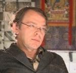 Sergeï Bougaev Afrika