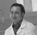 Kirill Frolov