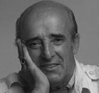 Robert Laxalt