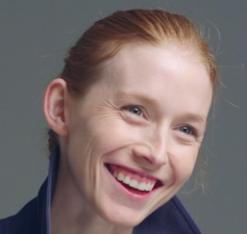 Céline Peret