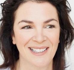 Sonia Vigneault