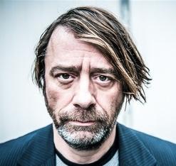 Wim Willaert