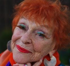 Ilona  Smithkin
