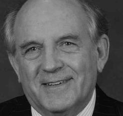 Charles Murray