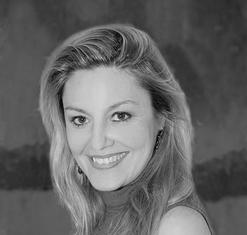 Caterina Ross