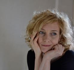 Mara Bestelli