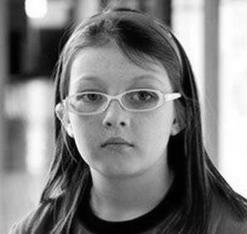 Emilia Ossandon