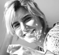 Agustina Muñoz