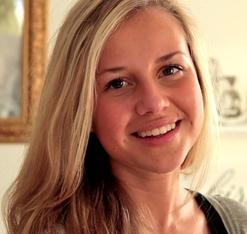Anniken Englund