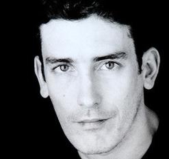 Marcello Urgeghe