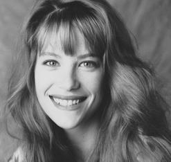 Cheryl Pollak
