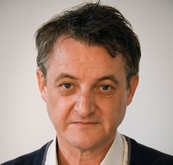 Richard Collins-Moore