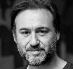 Philippe Chaine