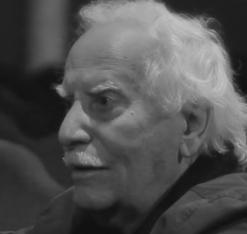 Ángel Gutiérrez