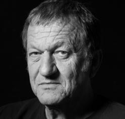 John Benfield