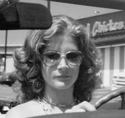 Laurie Zimmer