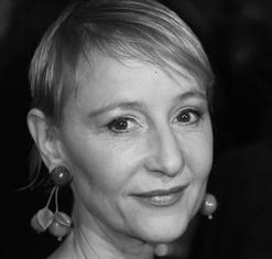 Susanne Lothar