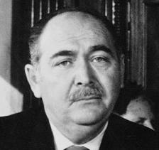 J. Edward McKinley