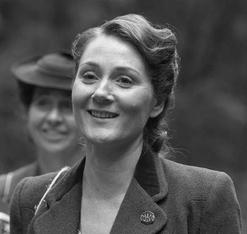 Ruth Gemmell