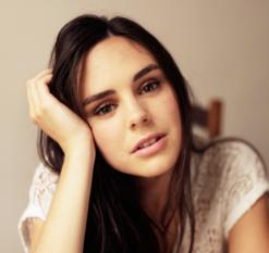 Paola Valentin