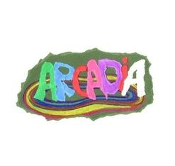 Grupo de Teatro  Arcadia