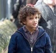 Lucas Bond
